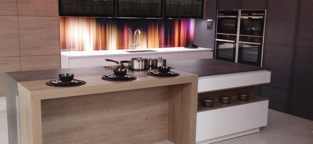 Goodwood Kitchens Ltd Romsey based Kitchen company