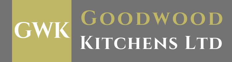 Goodwood Kitchens Ltd